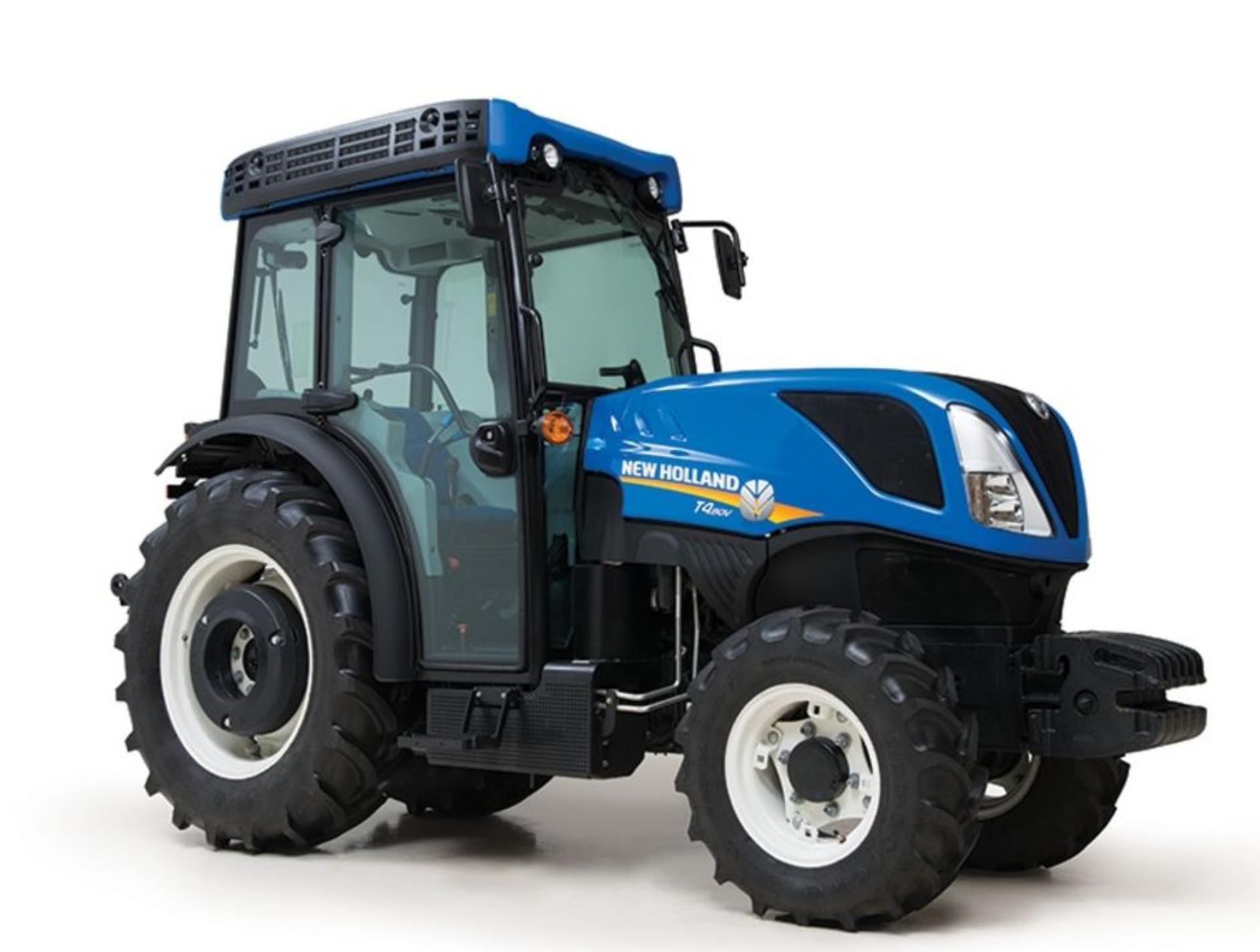 2019-10-01 13_23_04-2017 New Holland T4.80V 15900 _ Klamath Basin Equipment.png