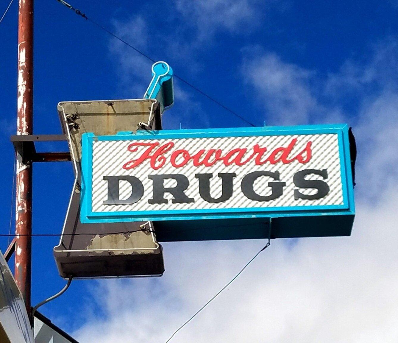 Howard%27s+Drugs.jpg
