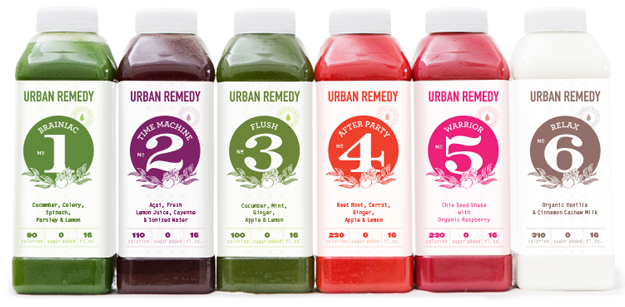 3_day_juice_cleanse_urban_remedy