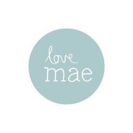love-mae.jpg