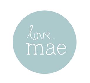 Love-Mae-Logo-website_320x_c20f9bde-ee20-40f9-9507-bf8c204107c2_320x.png