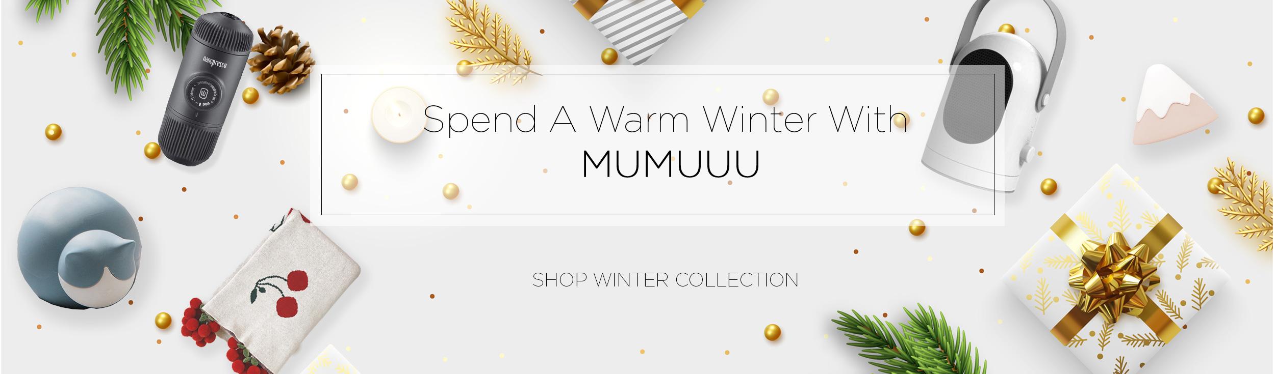 winter-banner.jpg