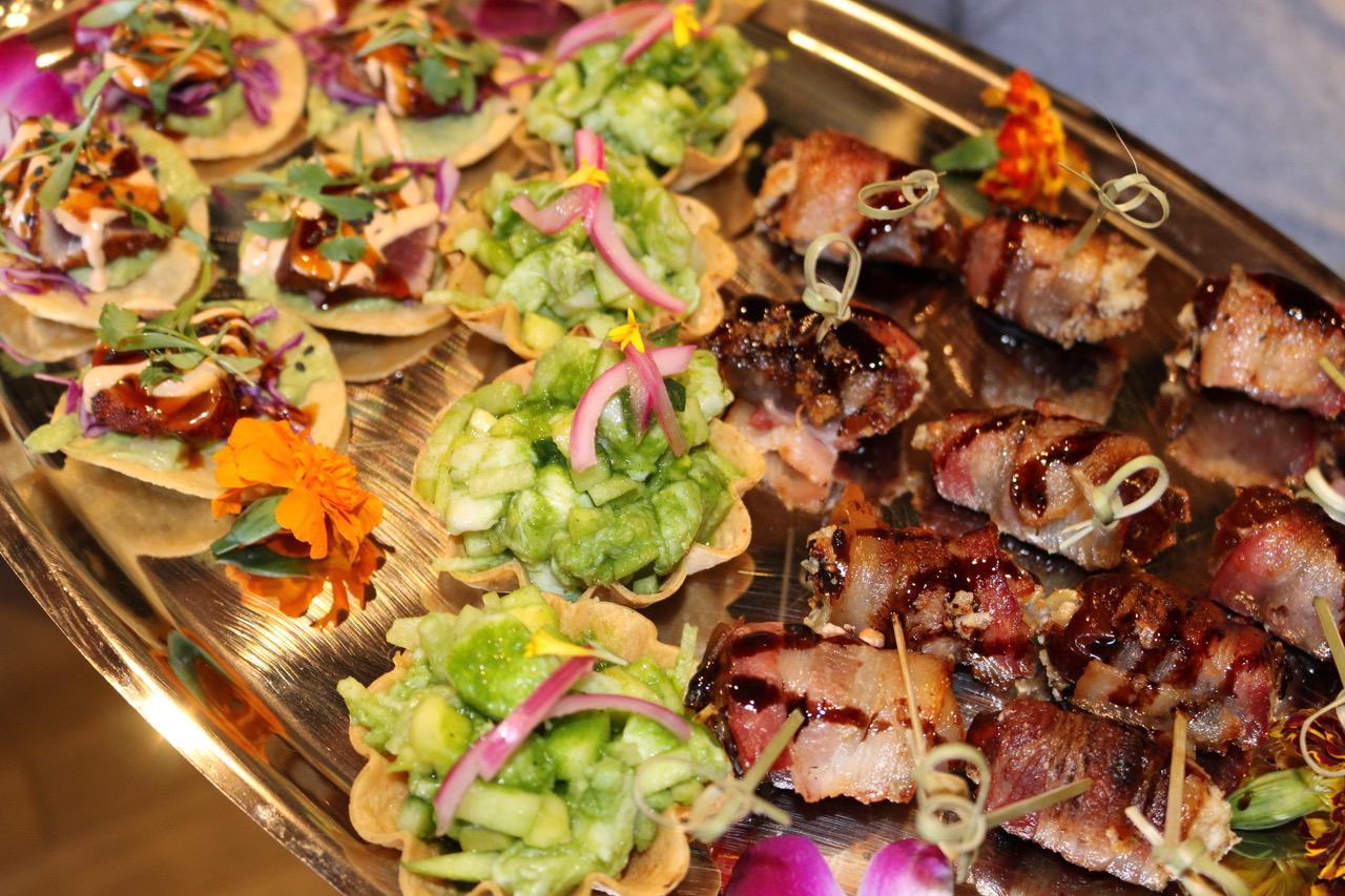 Mexican Restaurant Catering Santa Barbara