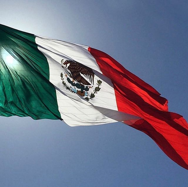 ¡Feliz Dia de la Independencia! 🇲🇽 We're celebrating Mexican Independence Day, come by for🍹& 🌮! #vivamexico #mexicanindependenceday #santomezcal