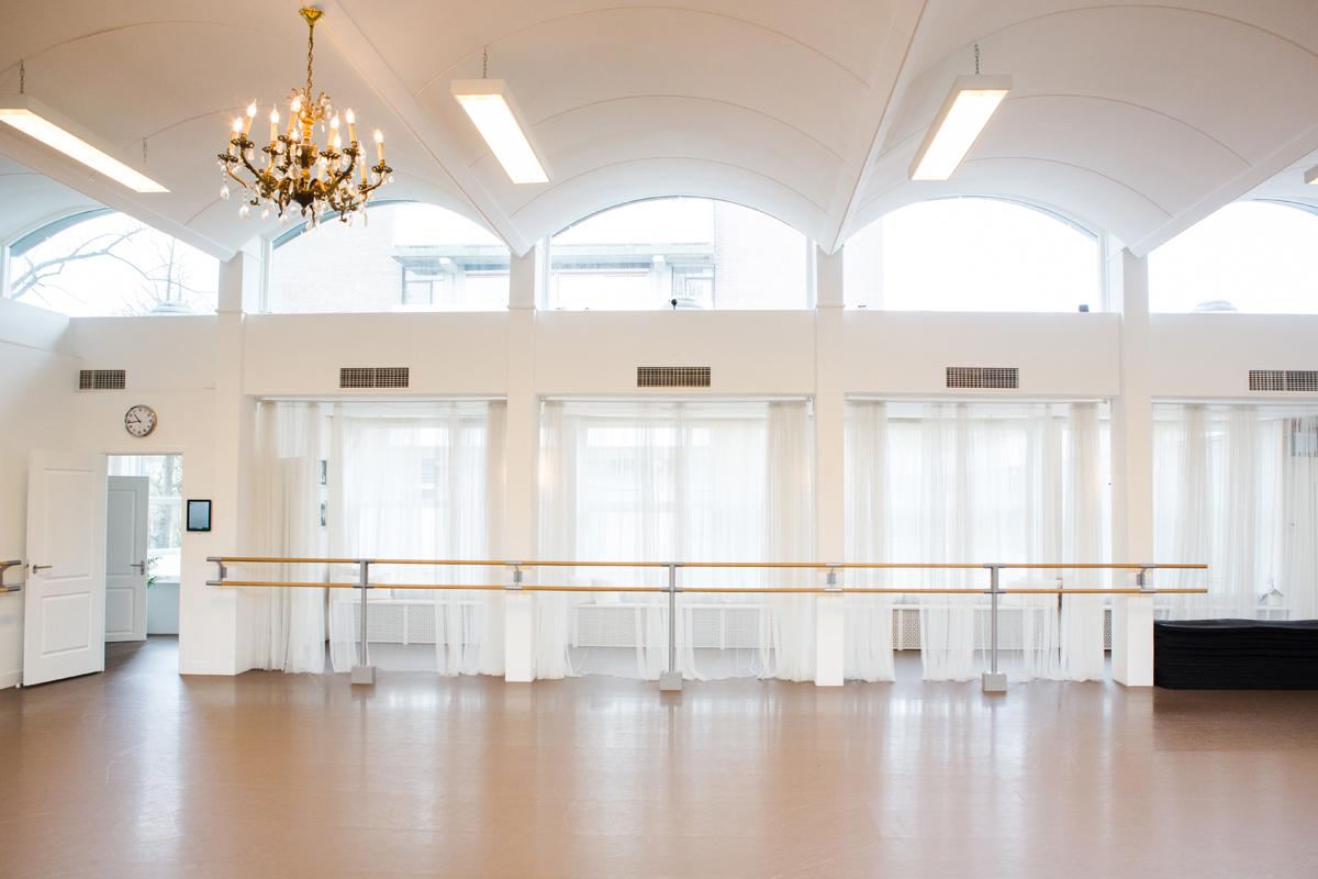 Zhembrovskyy studio
