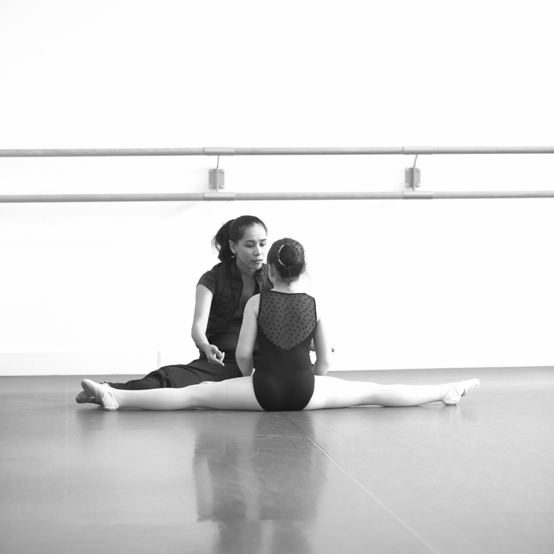 ballet-ages10-12.jpg