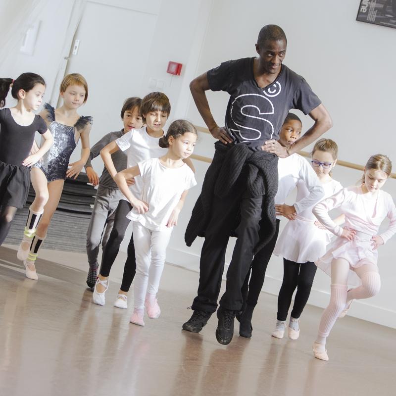 ballet-for-kids-zhembrovskyy.jpg