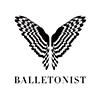 balletonist