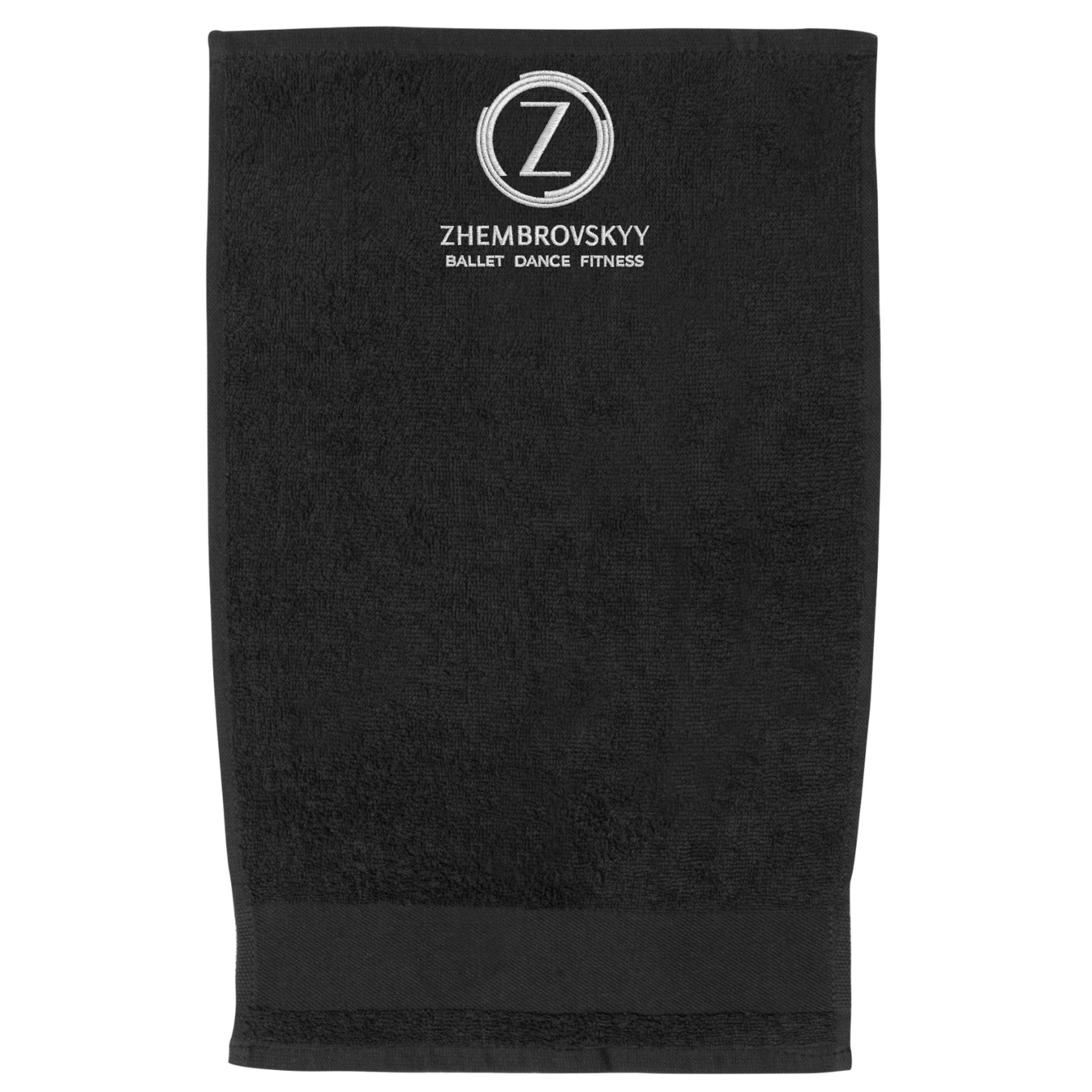 AZ-towel-30x50cm.jpeg