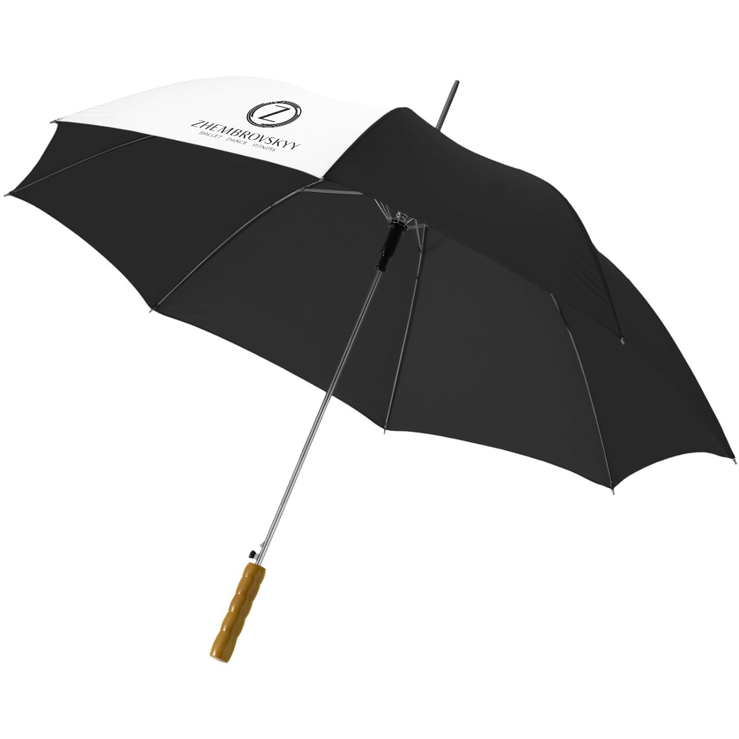 AZ-umbrella.jpeg