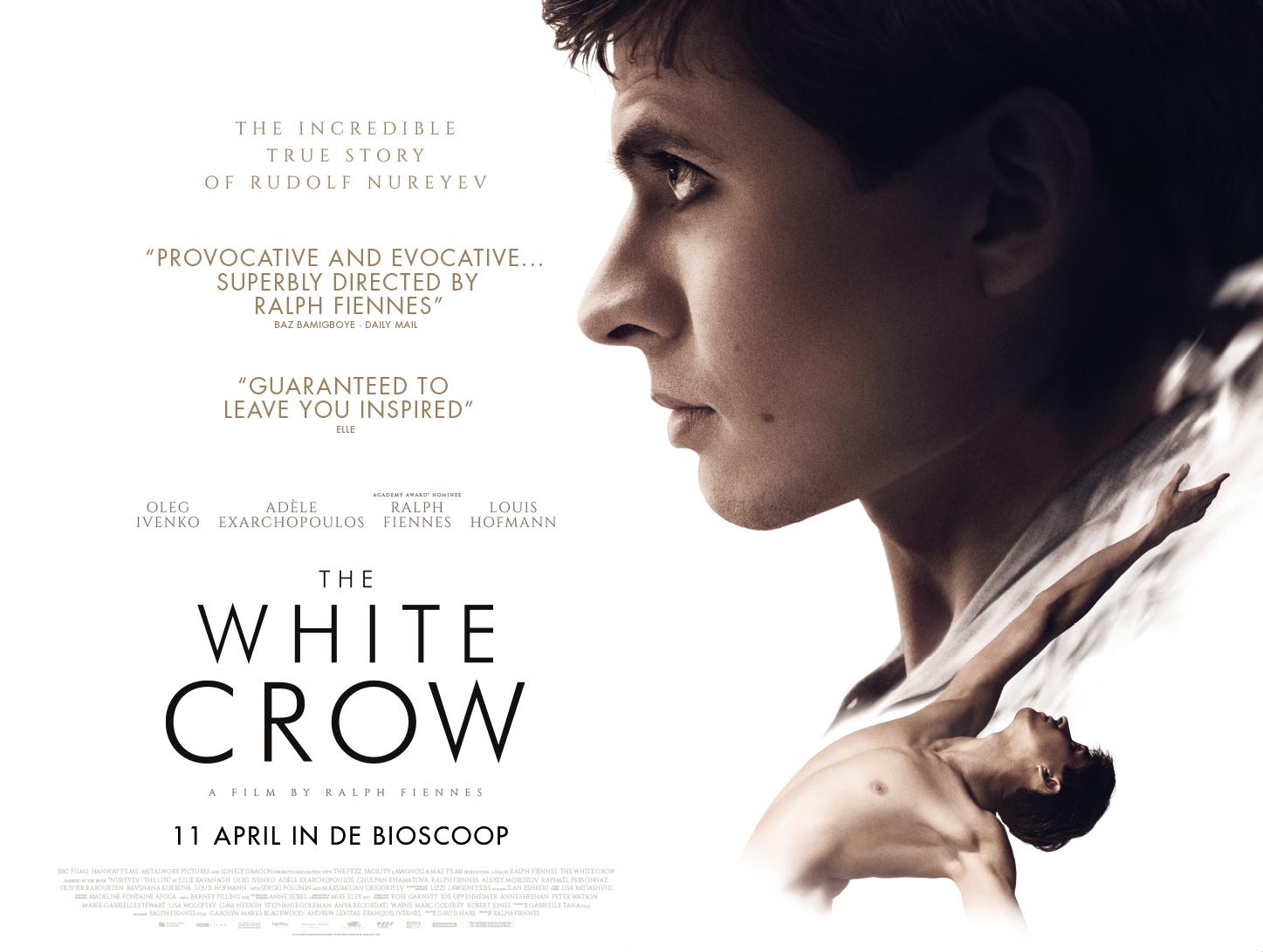 online Quad AW The White Crow-11april.jpg