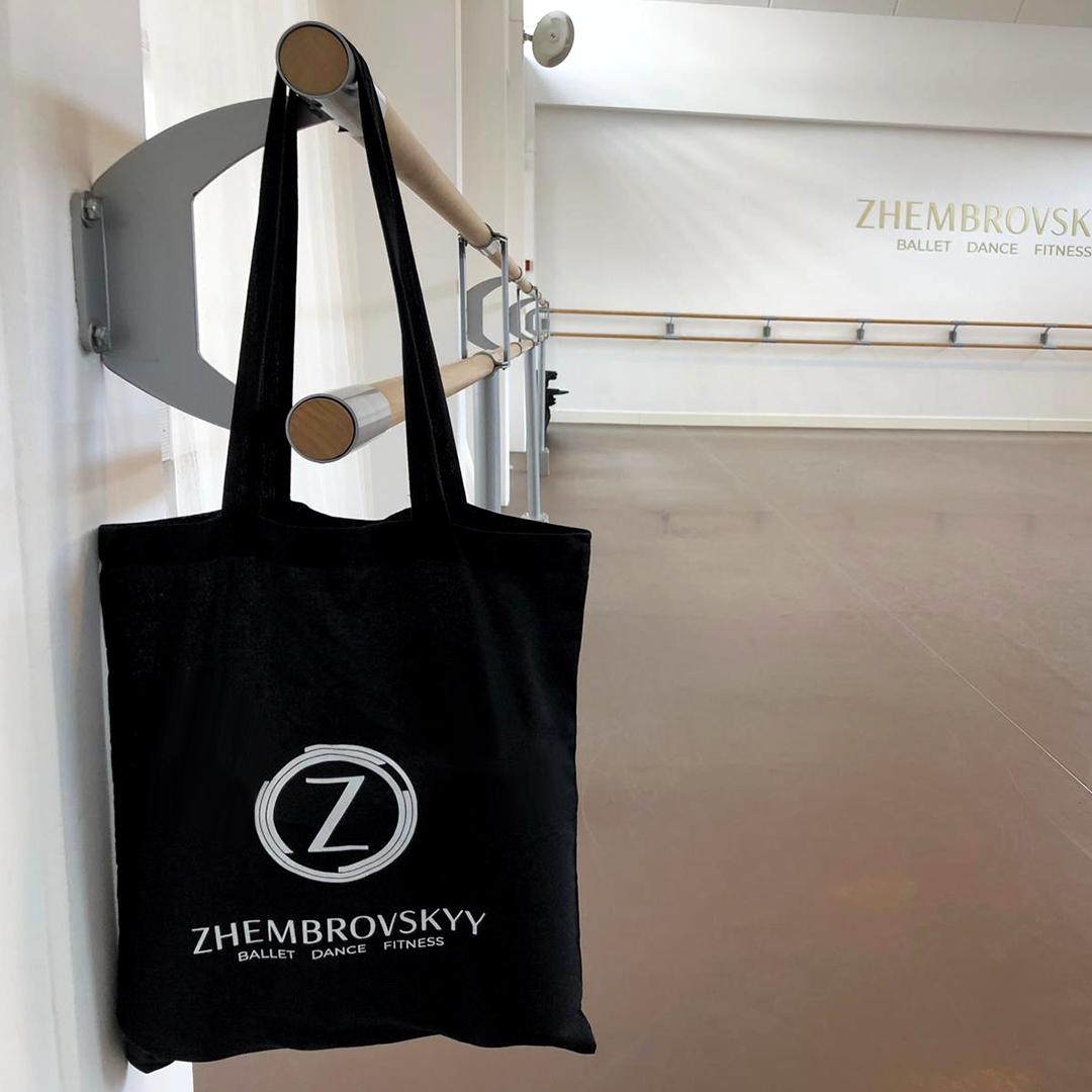 AZ-win-bag.png