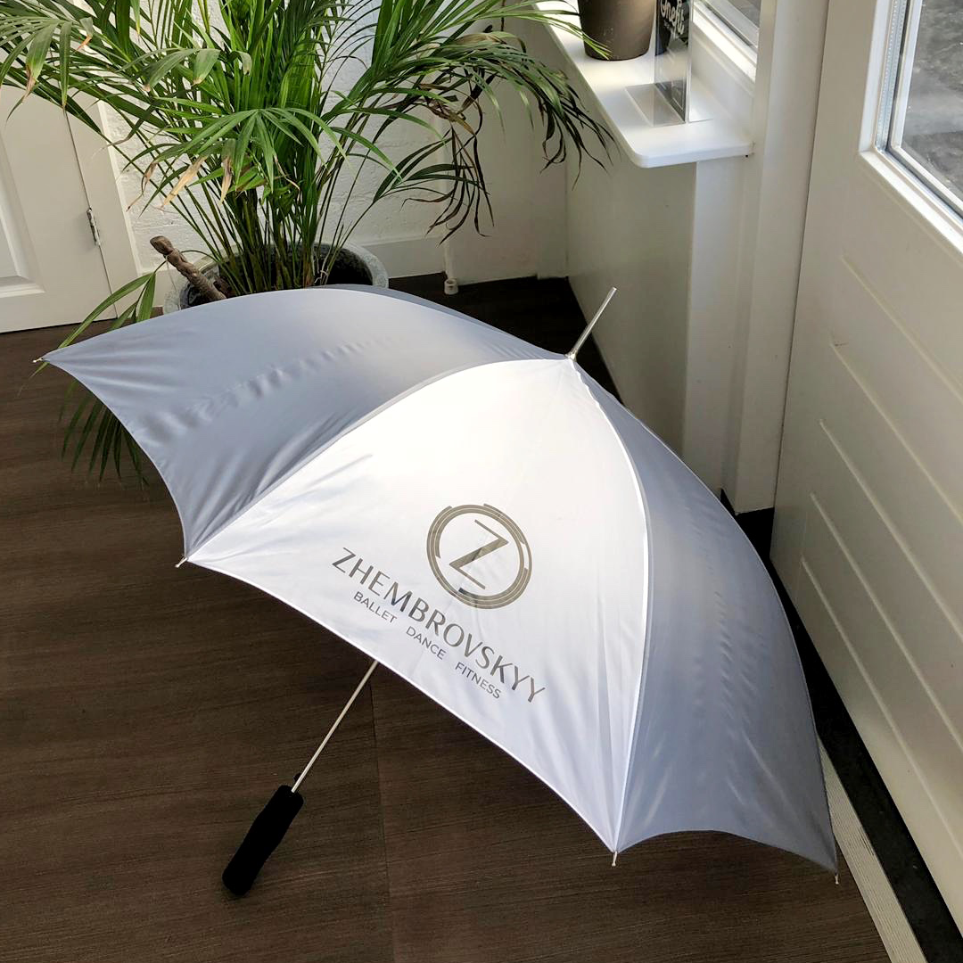 AZ-win-umbrella.png
