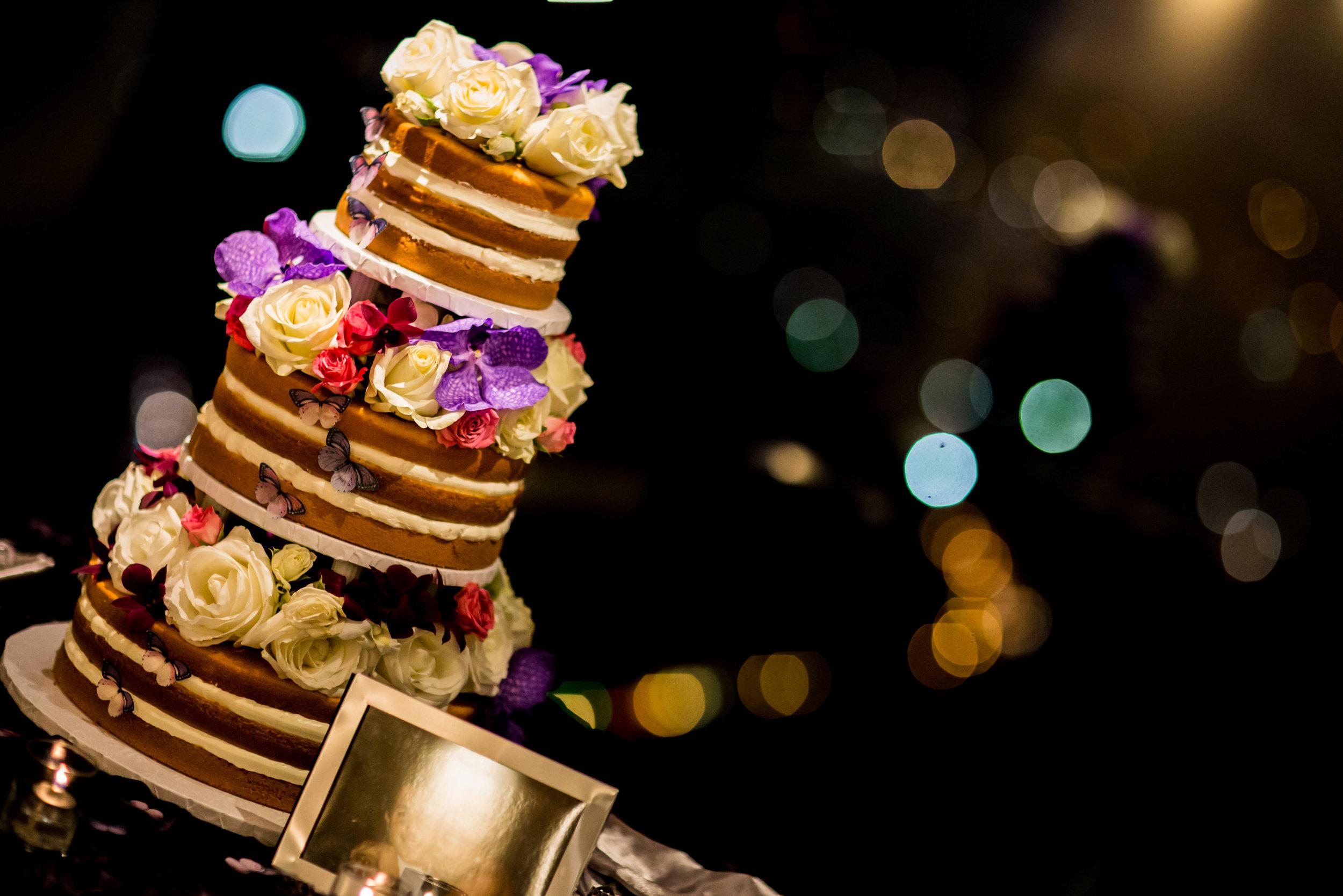 i-dream-jeanne-cakes-wedding-elegant-02.jpg