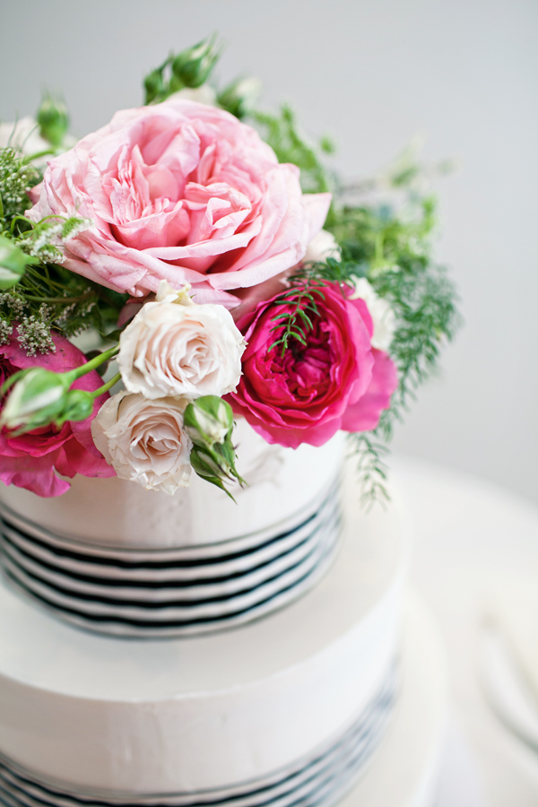 i-dream-jeanne-cakes-wedding-elegant-a2.jpg