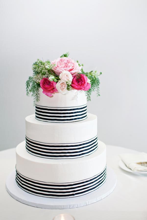 i-dream-jeanne-cakes-wedding-elegant-a3.jpg