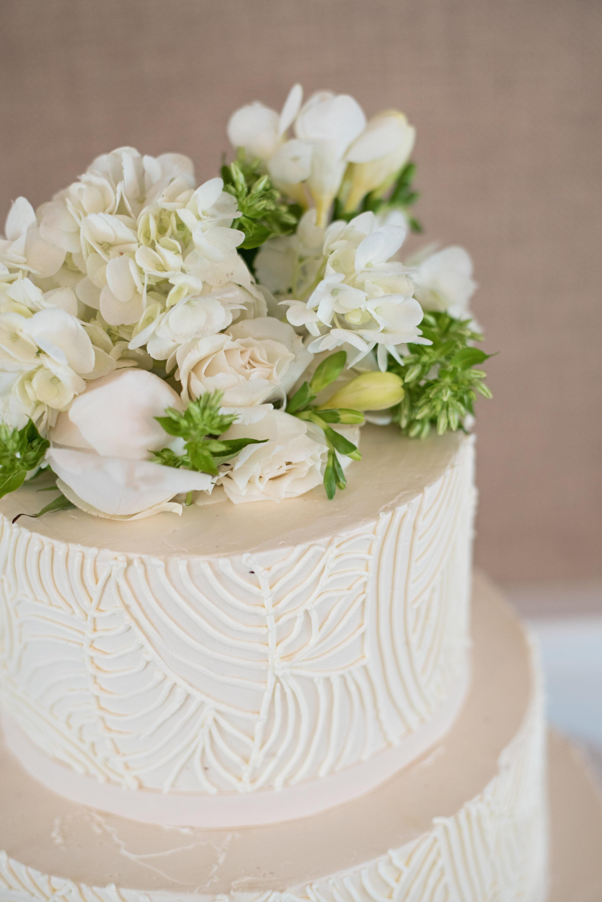 i-dream-jeanne-cakes-wedding-elegant-sarah-murray-photography-a1.jpg