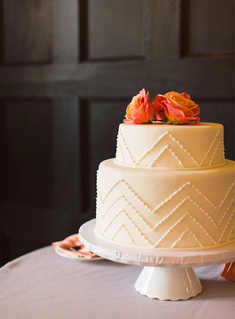 i-dream-of-jeanne-cakes-wedding-contact-header-a.jpg
