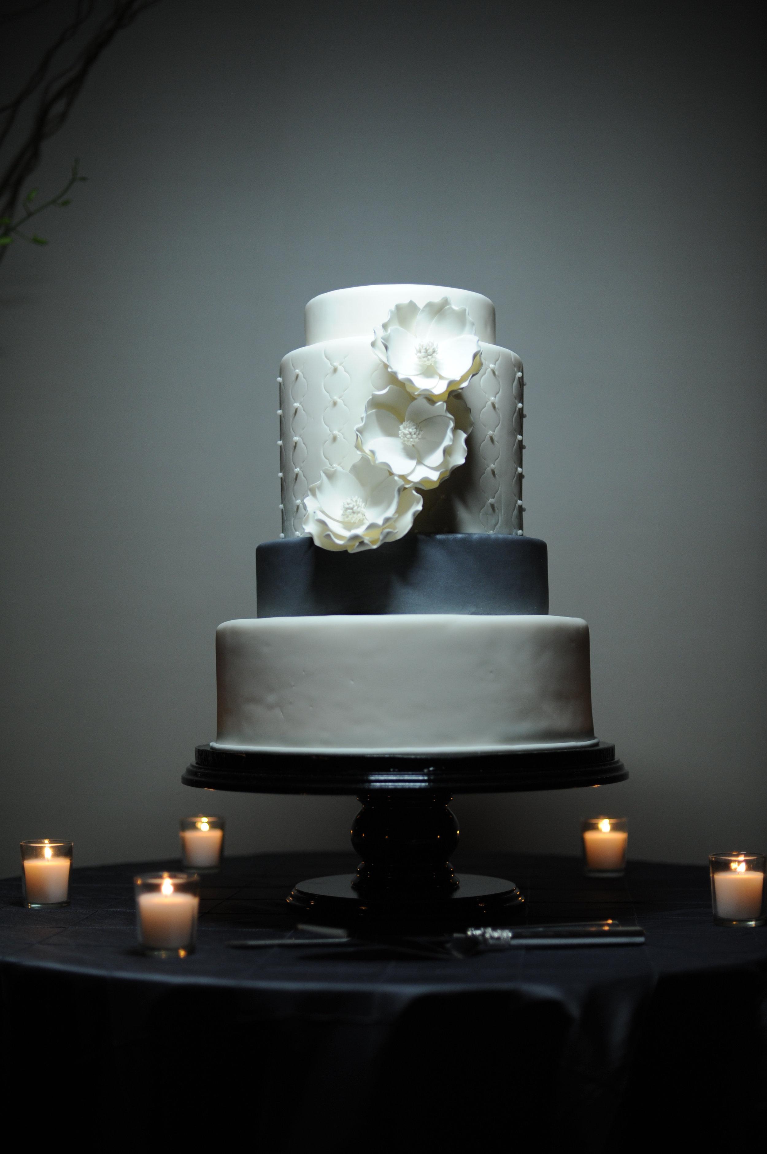 i-dream-jeanne-cakes-wedding-extraordinary-dias-photography.jpg