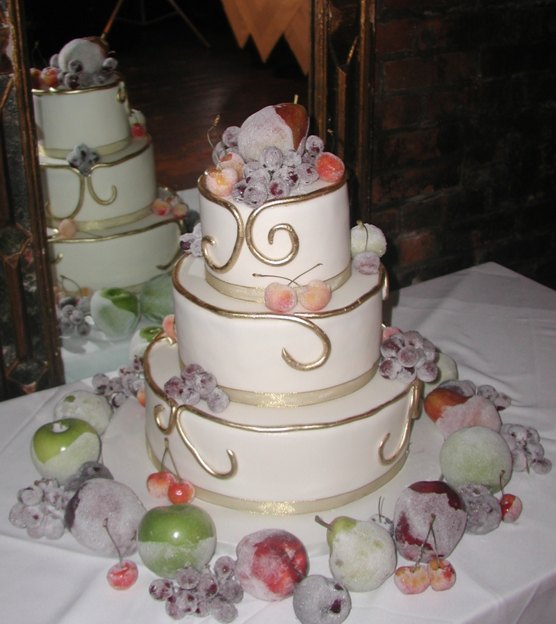 i-dream-jeanne-cakes-wedding-extraordinary-poorquality.jpg