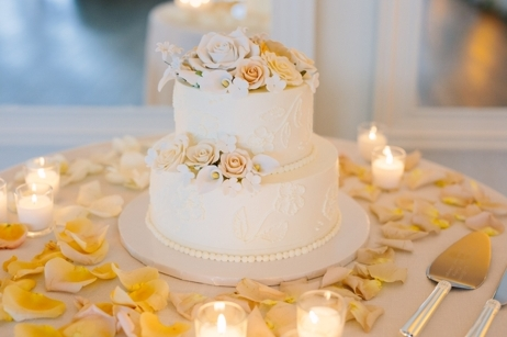 i-dream-jeanne-cakes-wedding-belle-mer-2tier.jpg