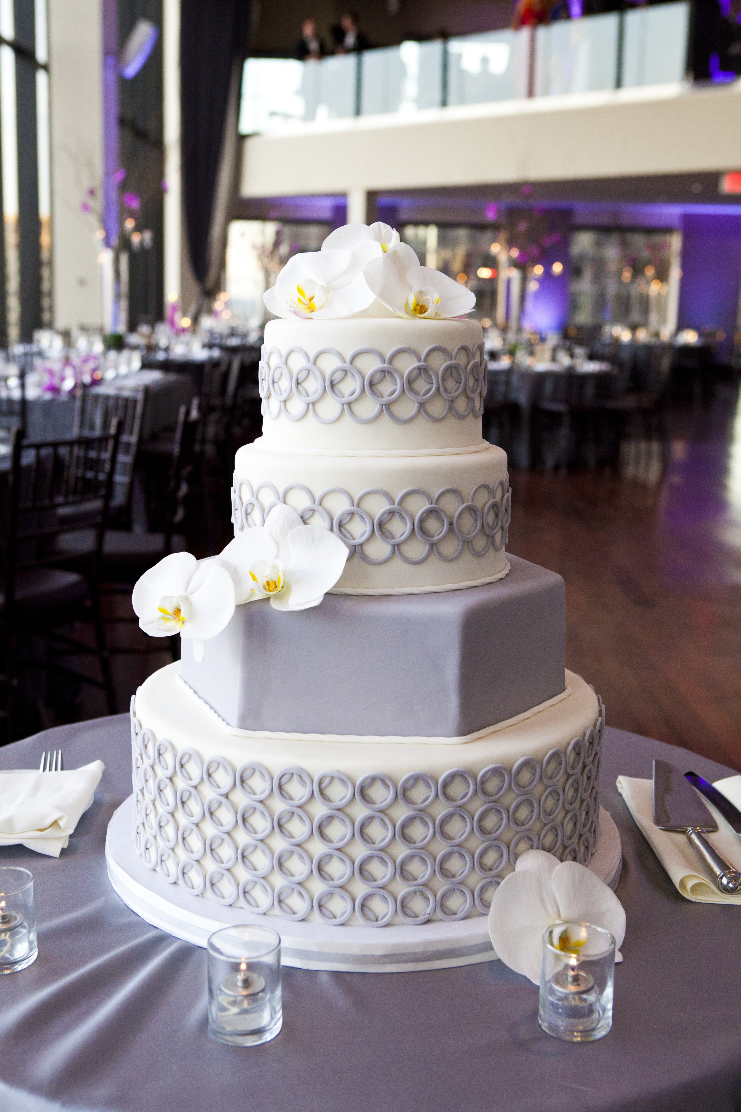 i-dream-jeanne-cakes-wedding-extravagant-a1.jpg