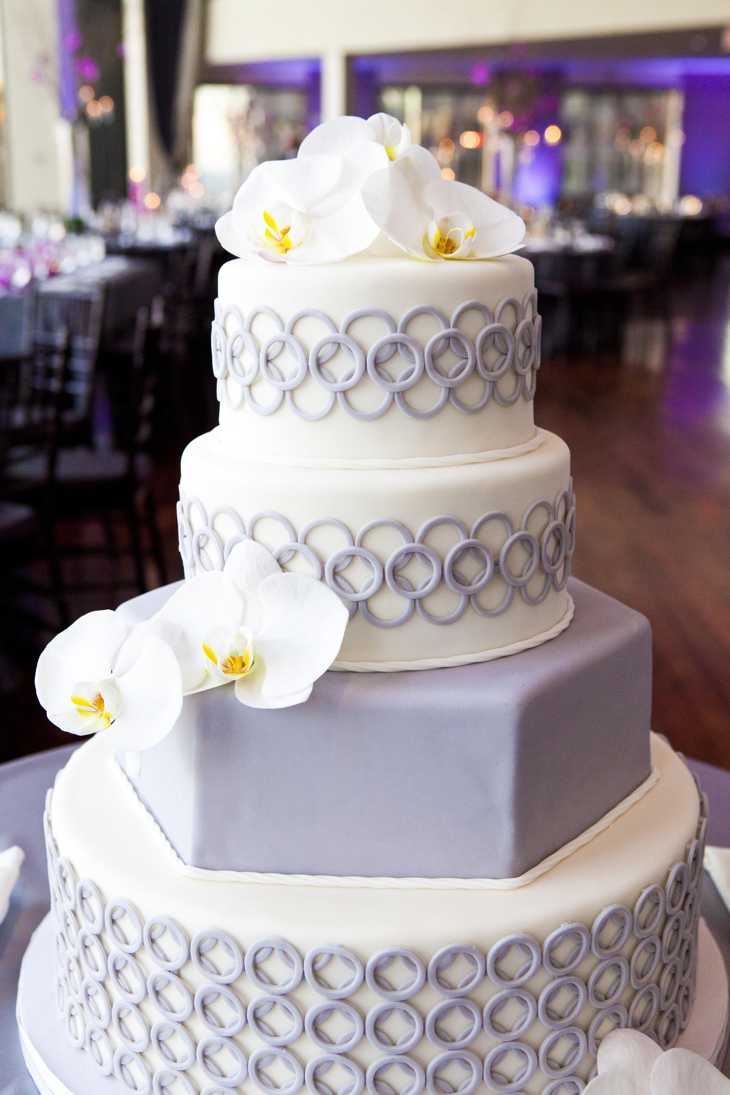 i-dream-jeanne-cakes-wedding-extravagant-a2.JPG