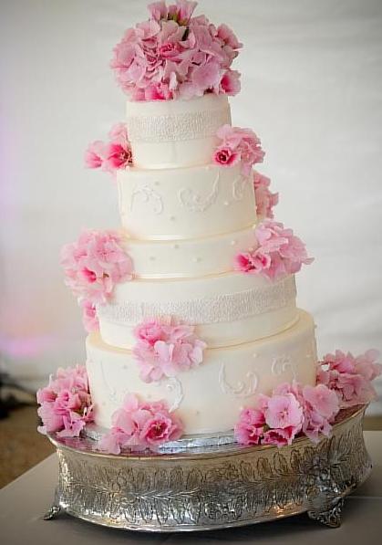 i-dream-jeanne-cakes-wedding-extravagant-bharat-pamar-photography.png