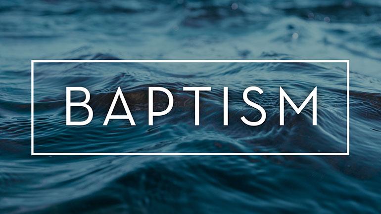 0e7482782_1529620321_baptism-web-new.jpg