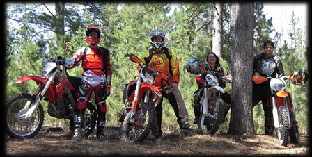 Twin Cities Trail Riders, September 28 and 29, 2019 Huntersville, MN   http://www.tctrailriders.org/trailride.aspx
