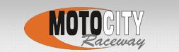 Motocity Raceway Central MN MX Series October 13th