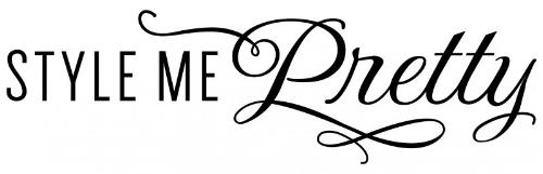 style-me-pretty-logo-800x258.jpg