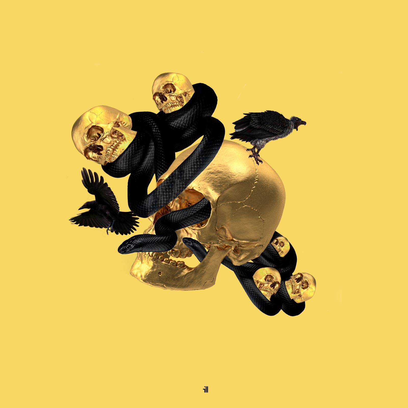 Slimey Skulls2.png
