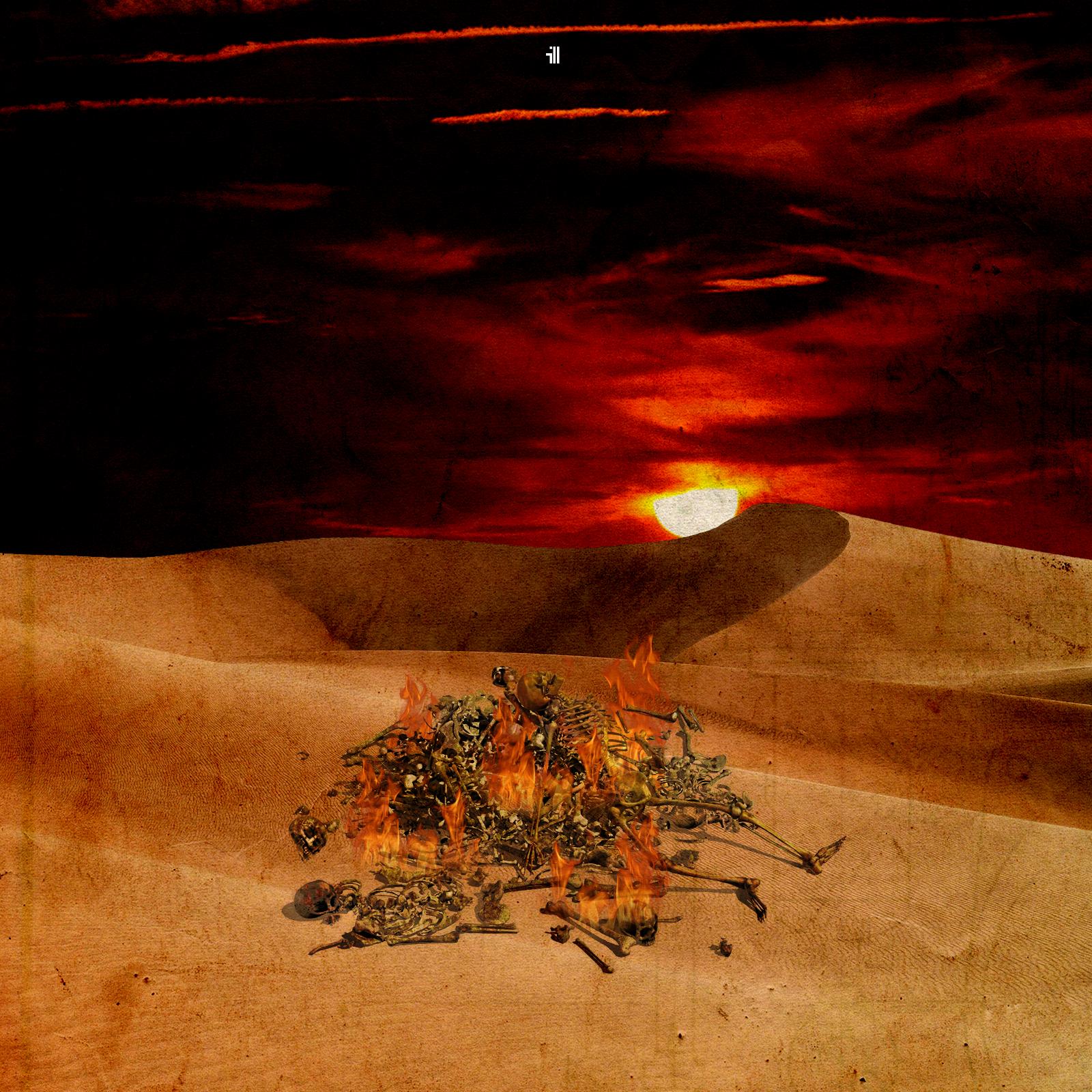 Burning Bodies2.png