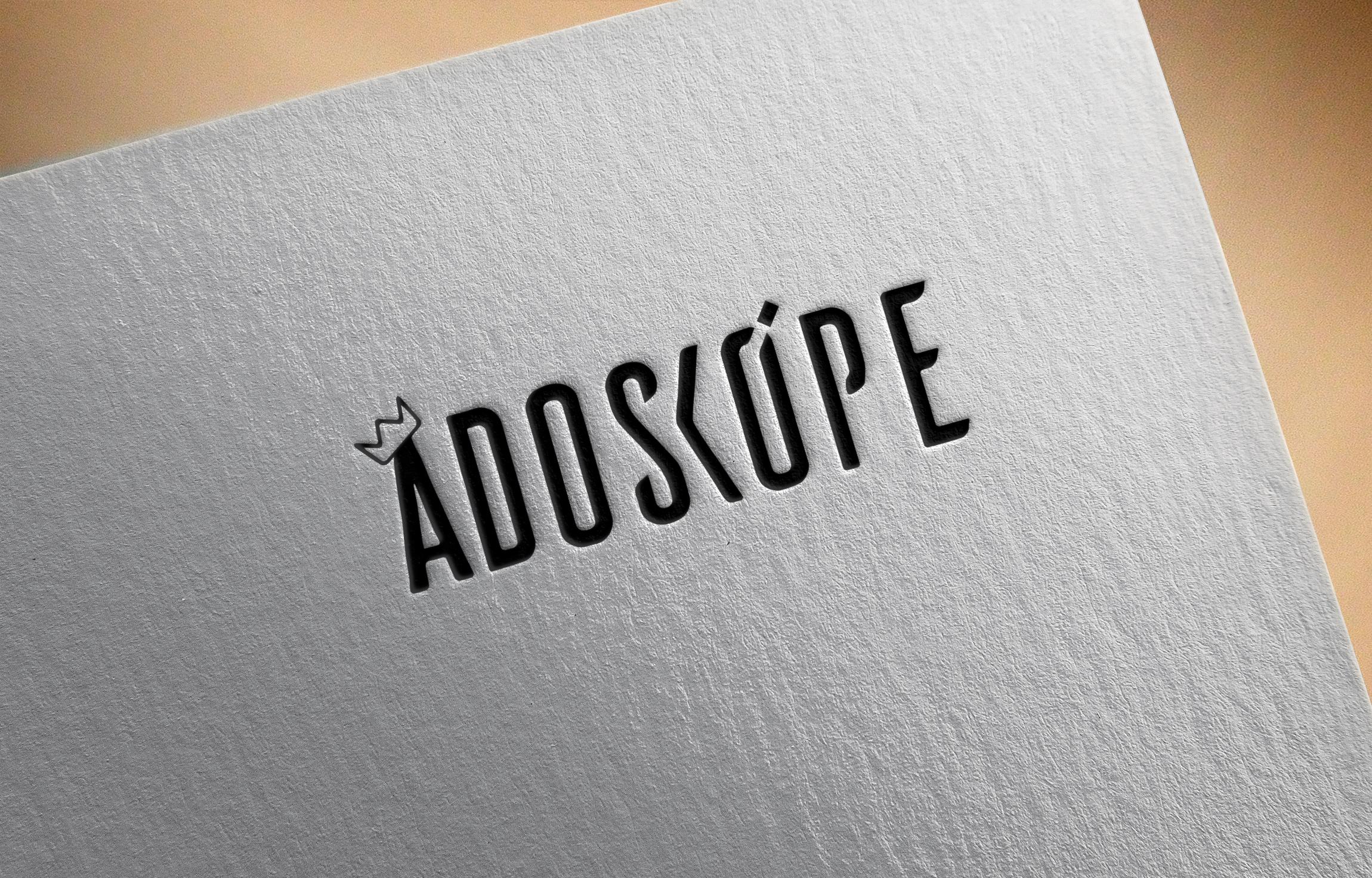 Adoskope.jpg