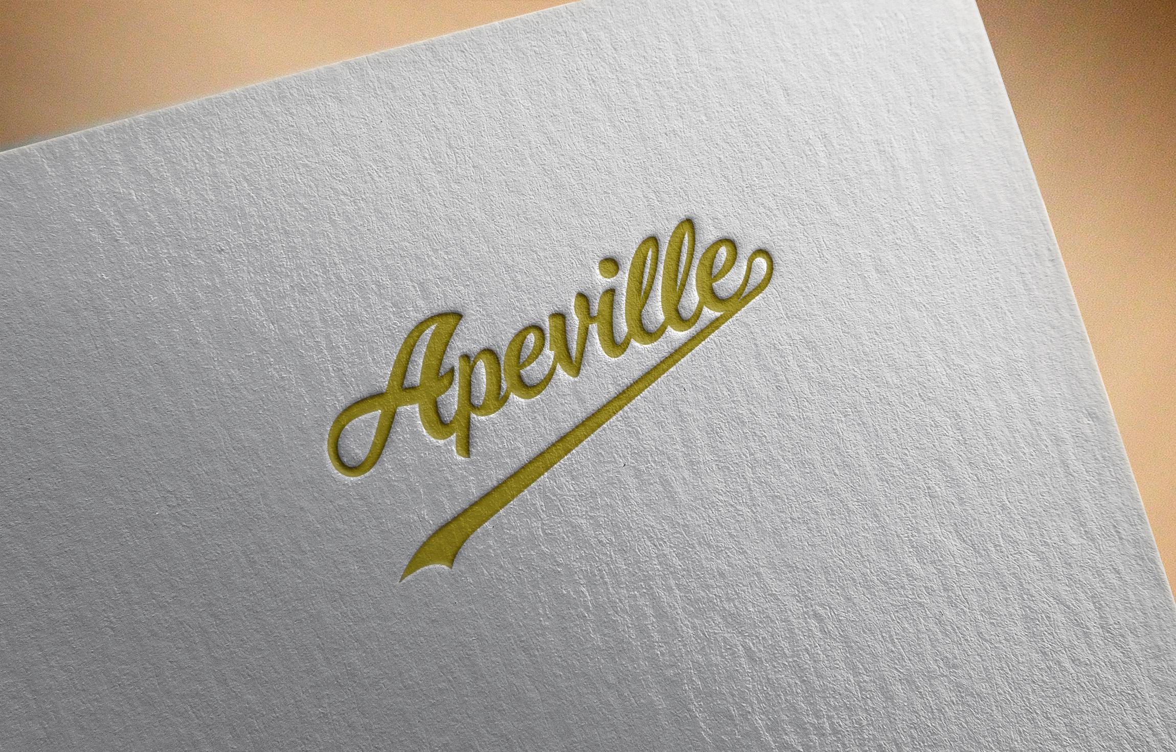 Apeville.jpg