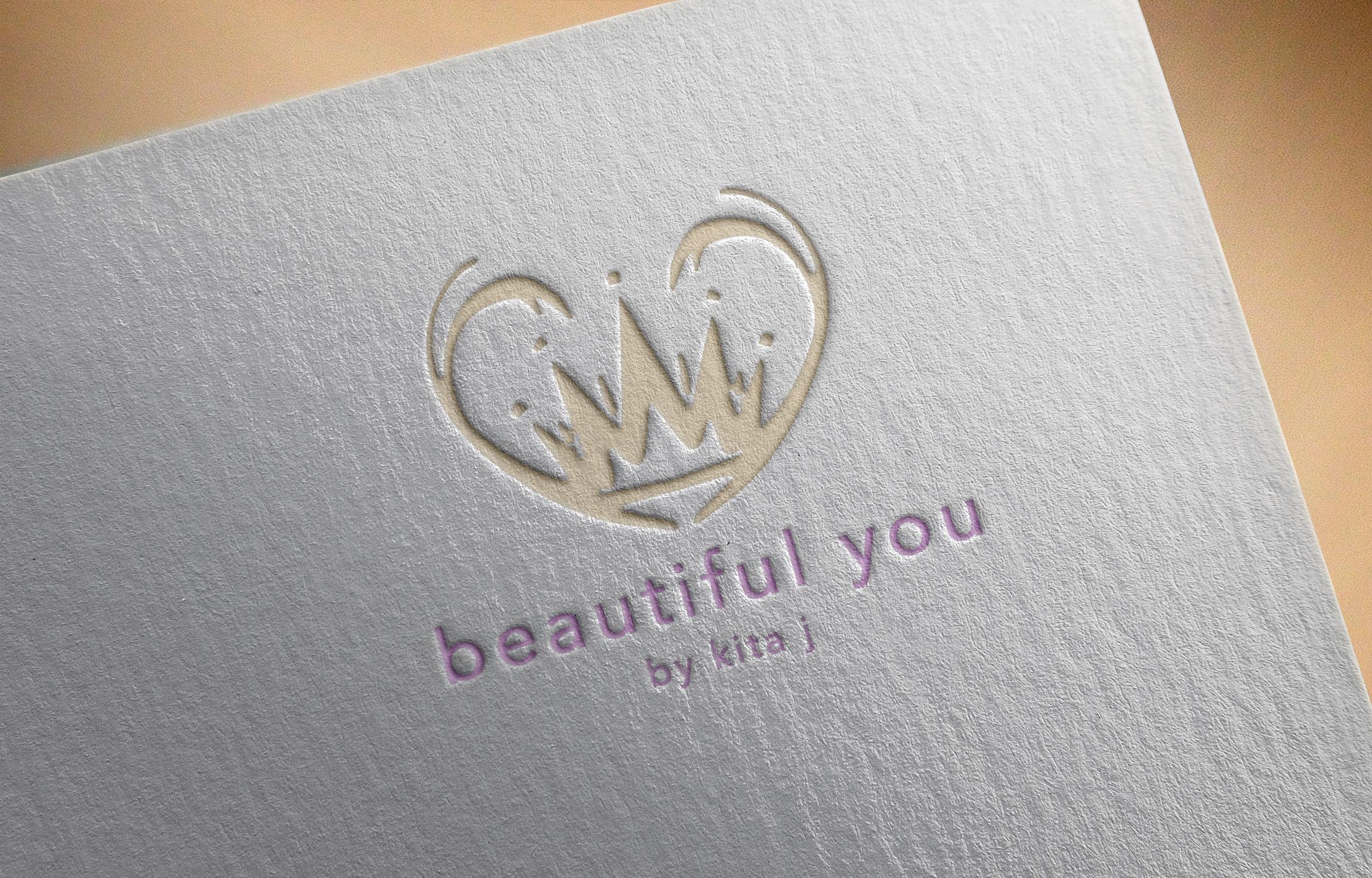 Beautiful You.jpg