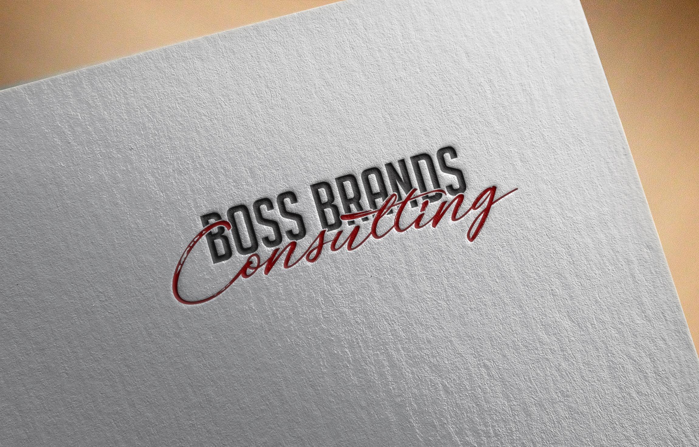 Boss Brands.jpg