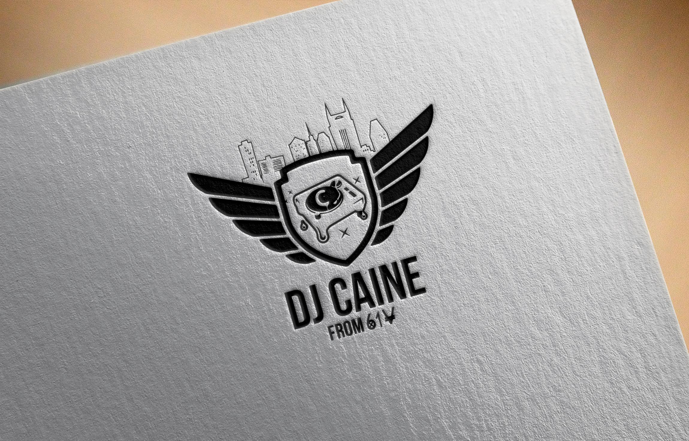 Caine.jpg