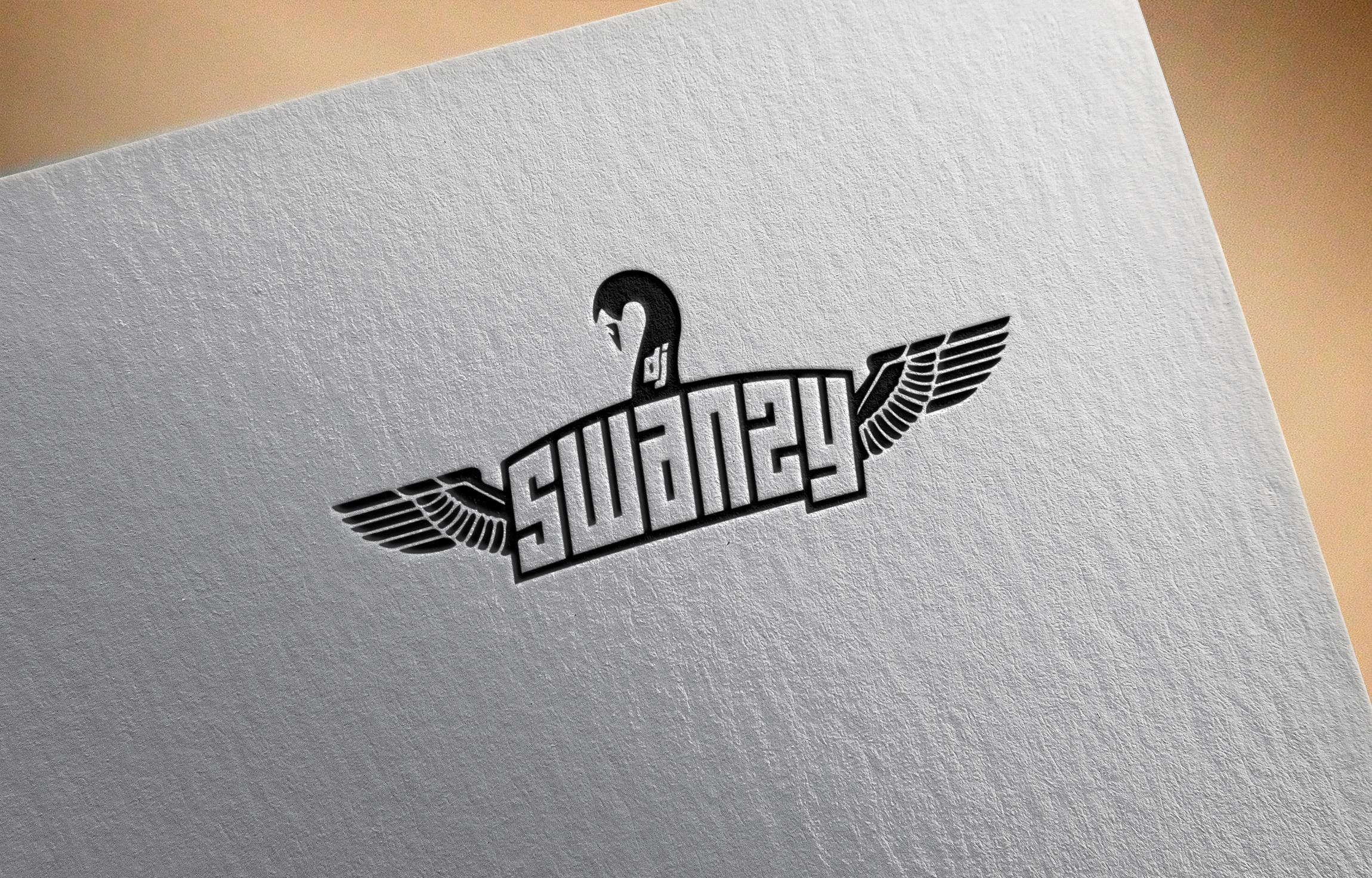 DJ Swanzy.jpg