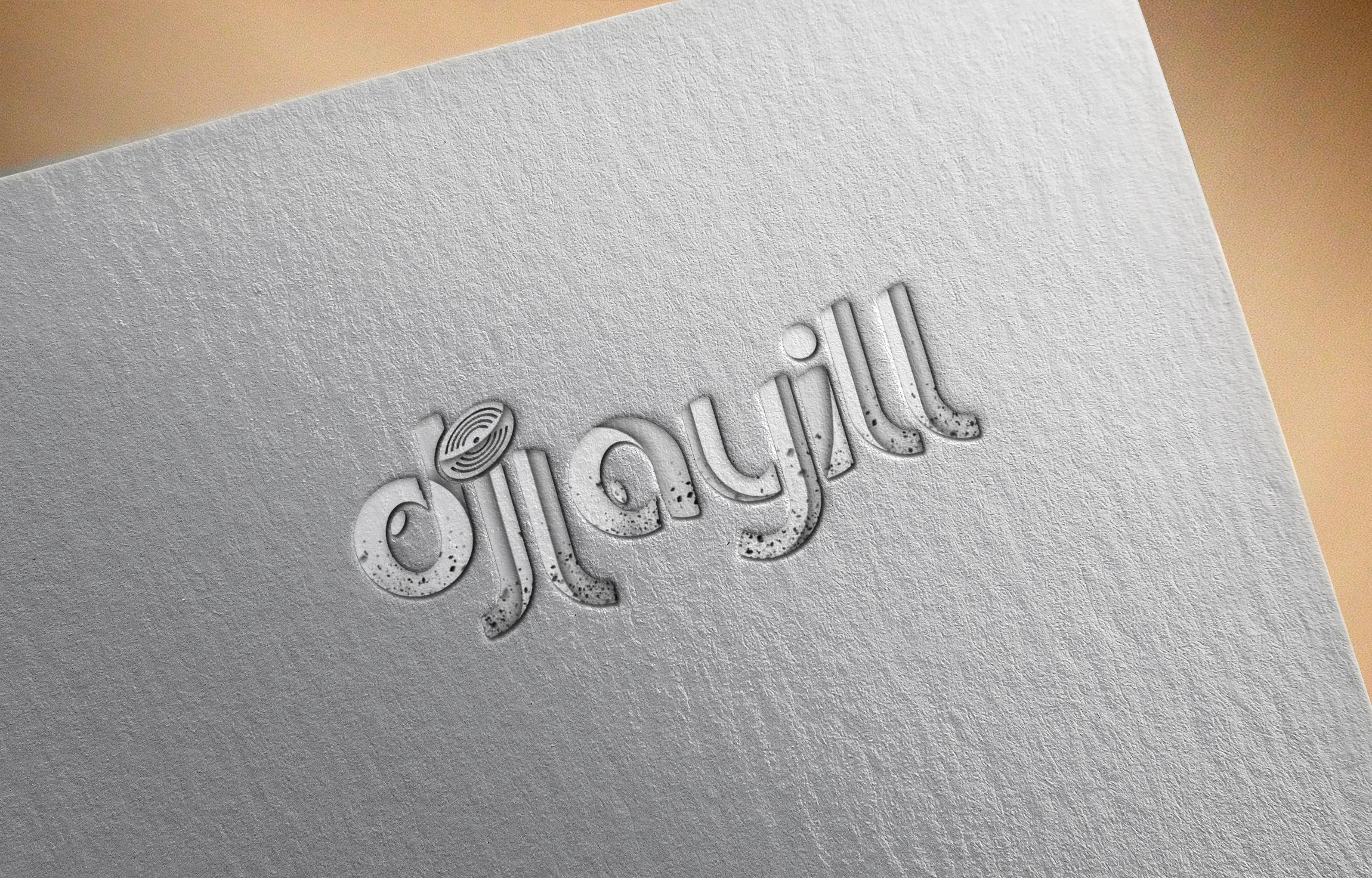 Jay ill.jpg