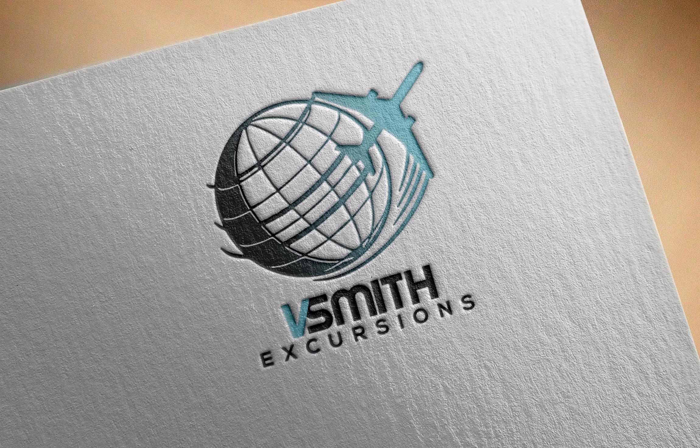 V Smith1.jpg