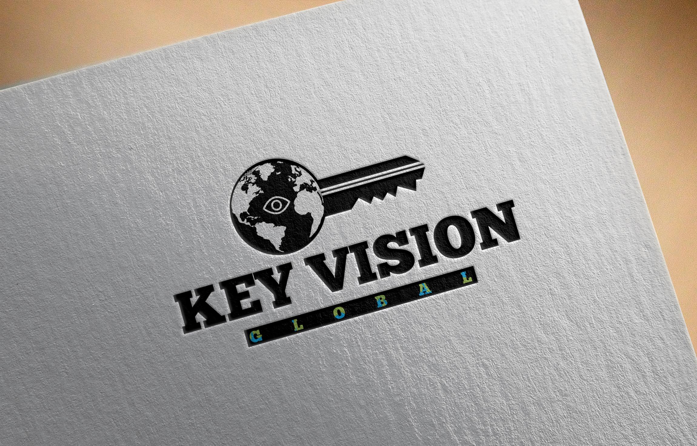 Key Vision.png