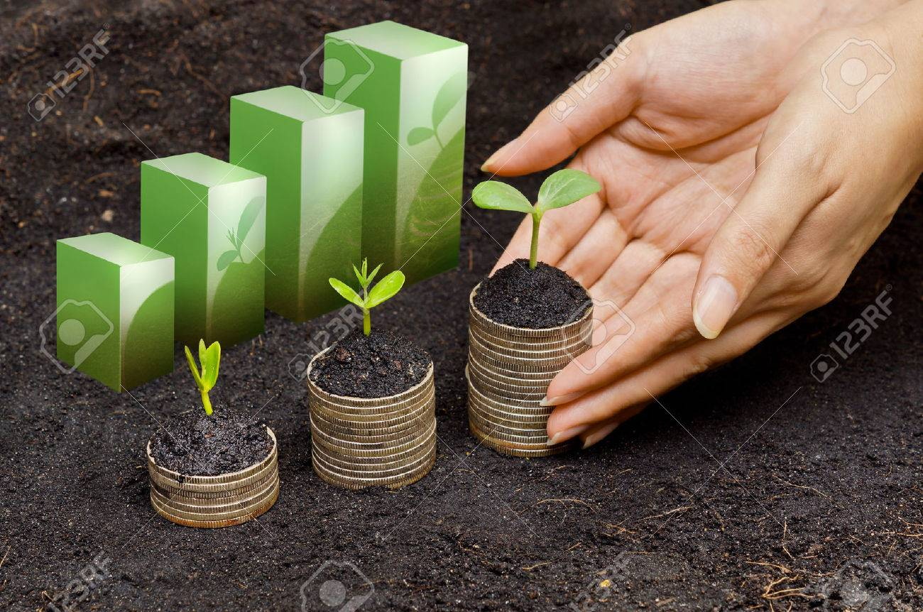 30895593-sequence-csr-sustainable-development-business-growth.jpg