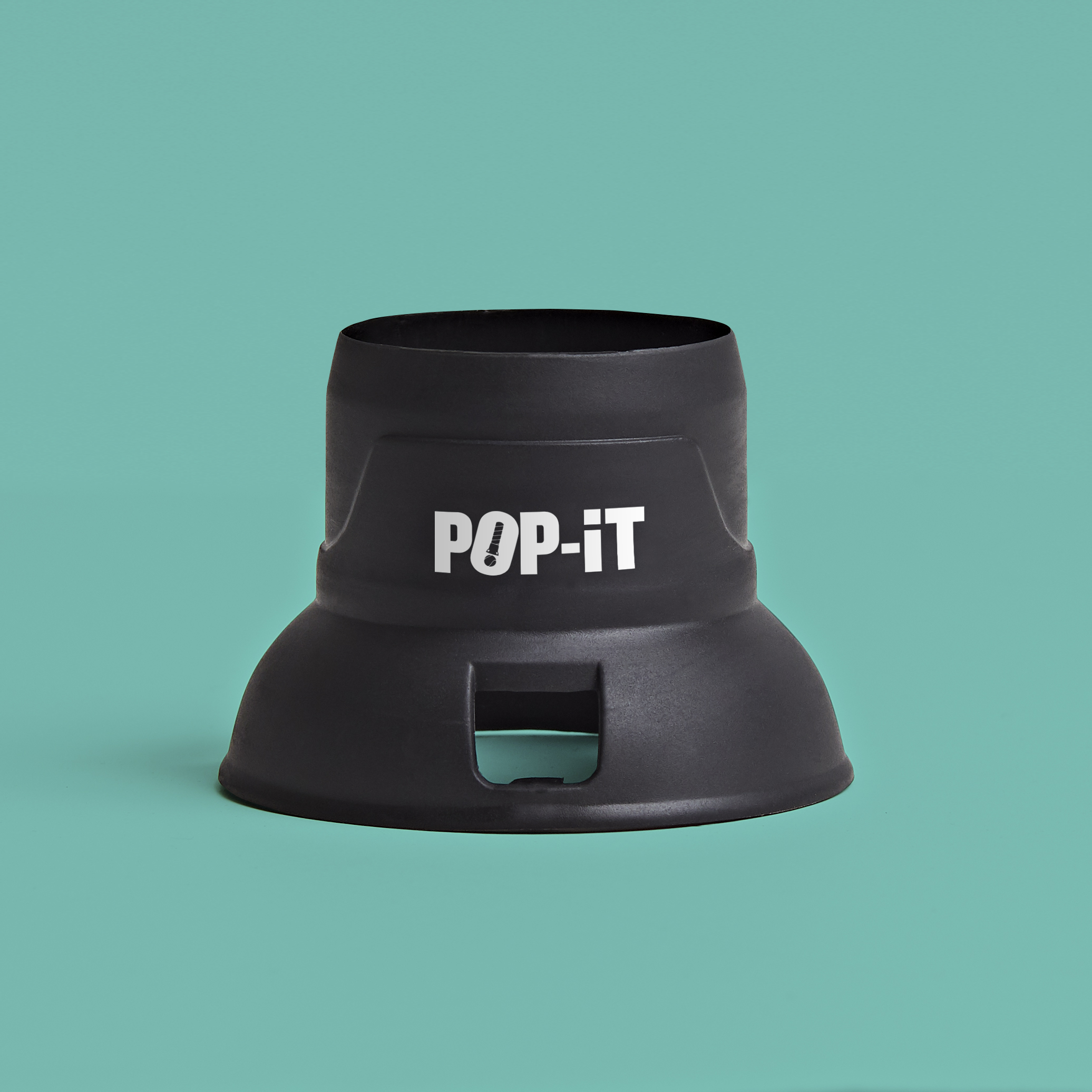 01_Pop-It_Standard-Profile.jpg