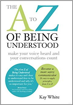 4. The A to Z of Being Understood.jpg