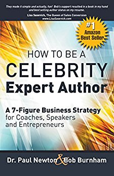 22. How To Be A CELEBRITY Expert Author.jpg