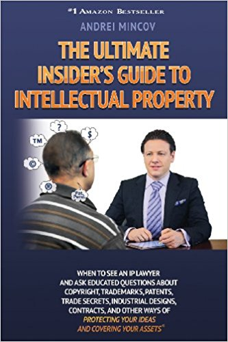 25. The Ultimate Insider's Guide to Intellectual Property.jpg