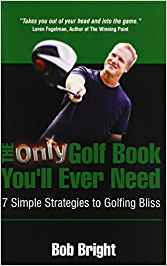 28. The Only Golf Book You'll Ever Need.jpg