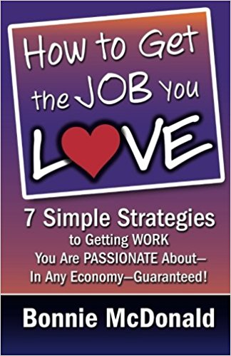 30. How to Get the Job You Love.jpg